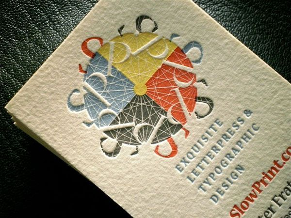 Creative letterpress business cards designs you shouldve seen 100 creative letterpress business cards designs you shouldve seen 100 reheart Image collections
