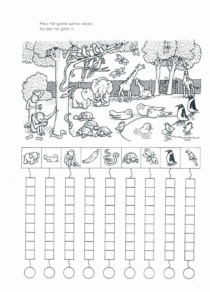 Hibernation Worksheets For Kindergarten Hibernation Worksheets For Kindergart Printable Preschool Worksheets Kids Worksheets Printables Kindergarten Worksheets Hibernation worksheets for kindergarten