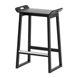 Tavolini Bar Ikea.Ikea Malte Stool Discontinued Condo Interior Design