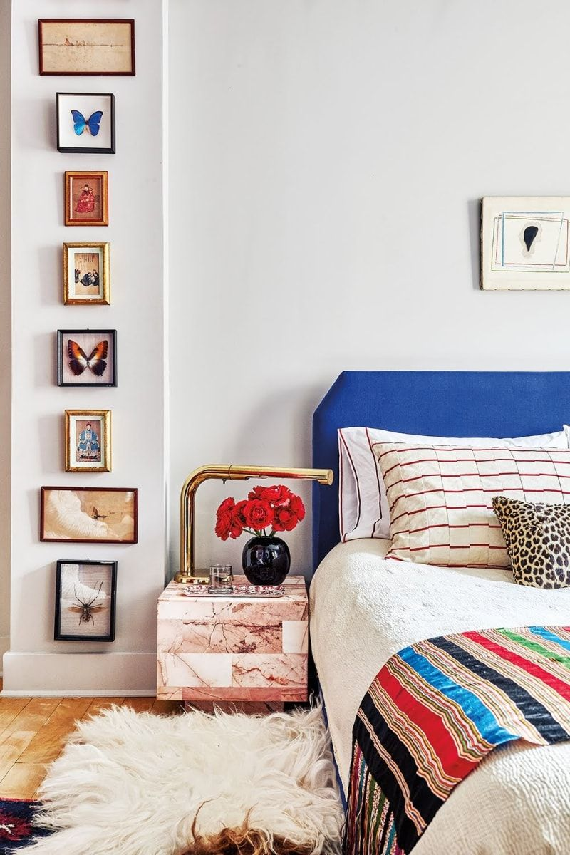 The Best Affordable Art To Make Your Home Looked Grown Up