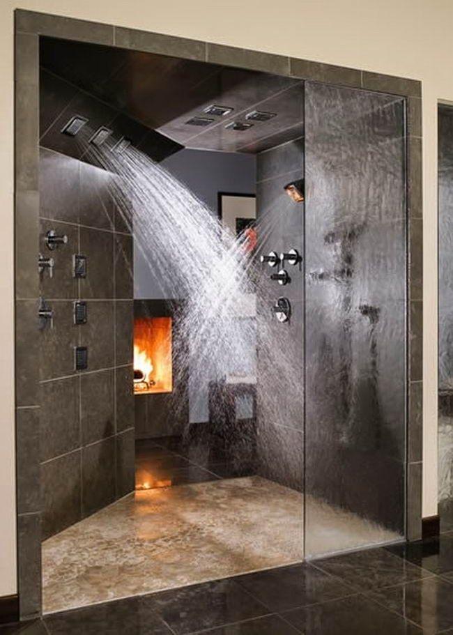 16 ภาพฝ กบ วอาบน ำคนรวย ท ค ณต องอยากลองส กคร งในช ว ต เพชรมายา Dream Bathrooms House Design My Dream Home