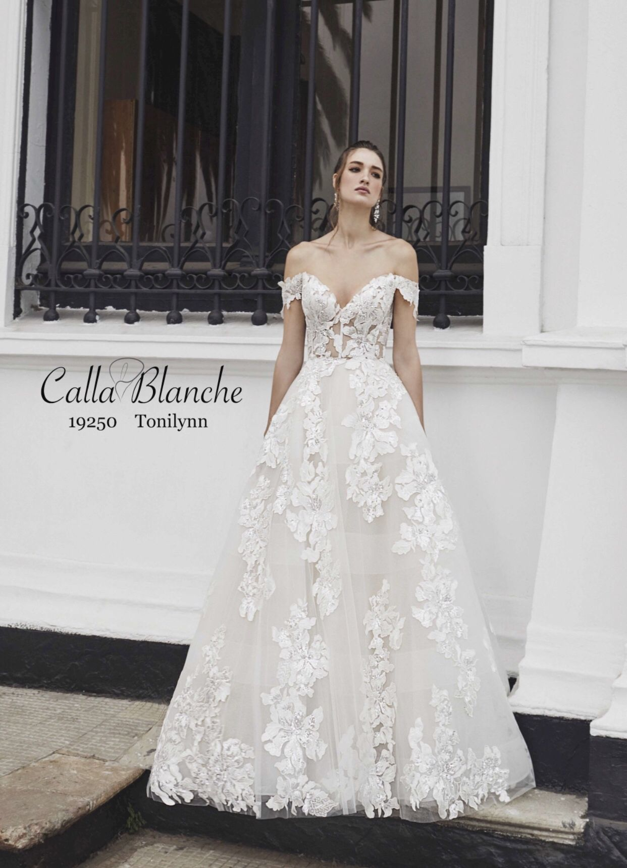Weddingdresses Wedding Dresses Bride Bridal Love Fashion