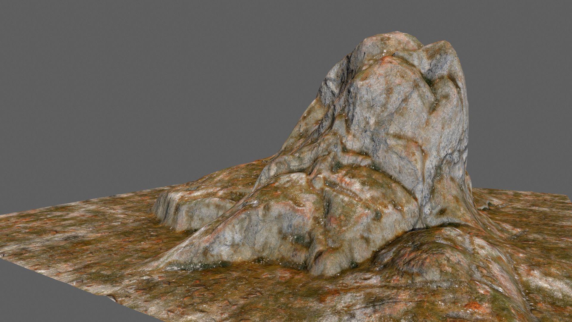 desert rock desert, rock Rock, Lion sculpture, Imagery