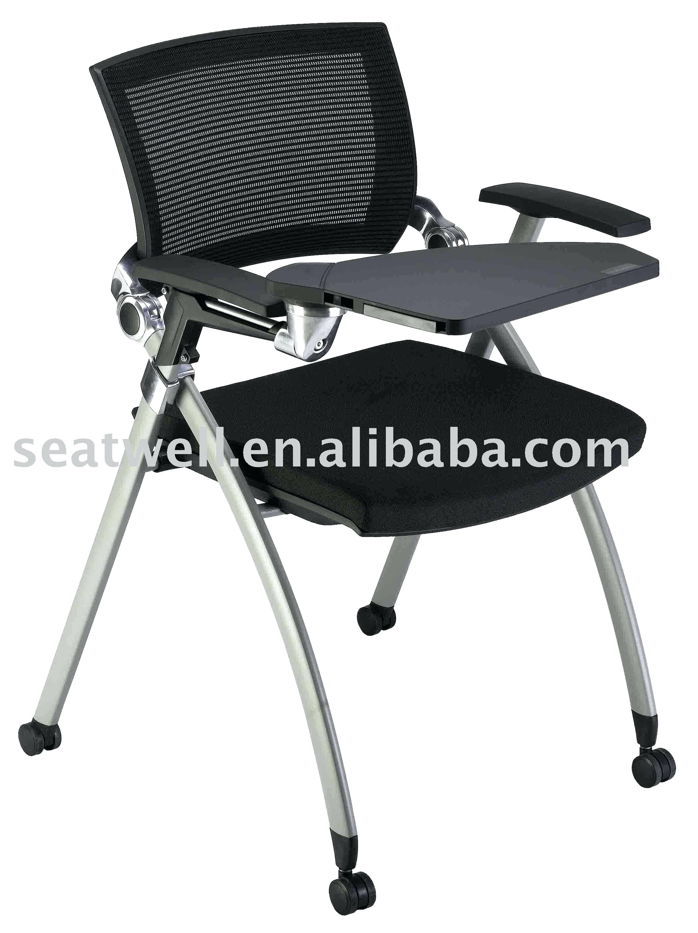 casters chair profile inspirational terminology caster fresh low chairs of