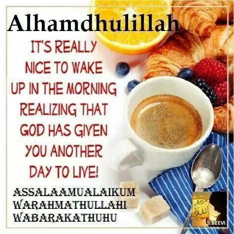 Rj Yaseen Vickey Official - Home | Facebook