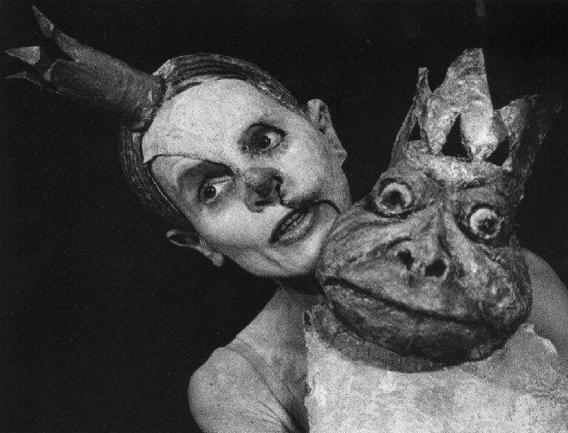 """Résultat de recherche d'images pour """" roi des grenouilles"""""""