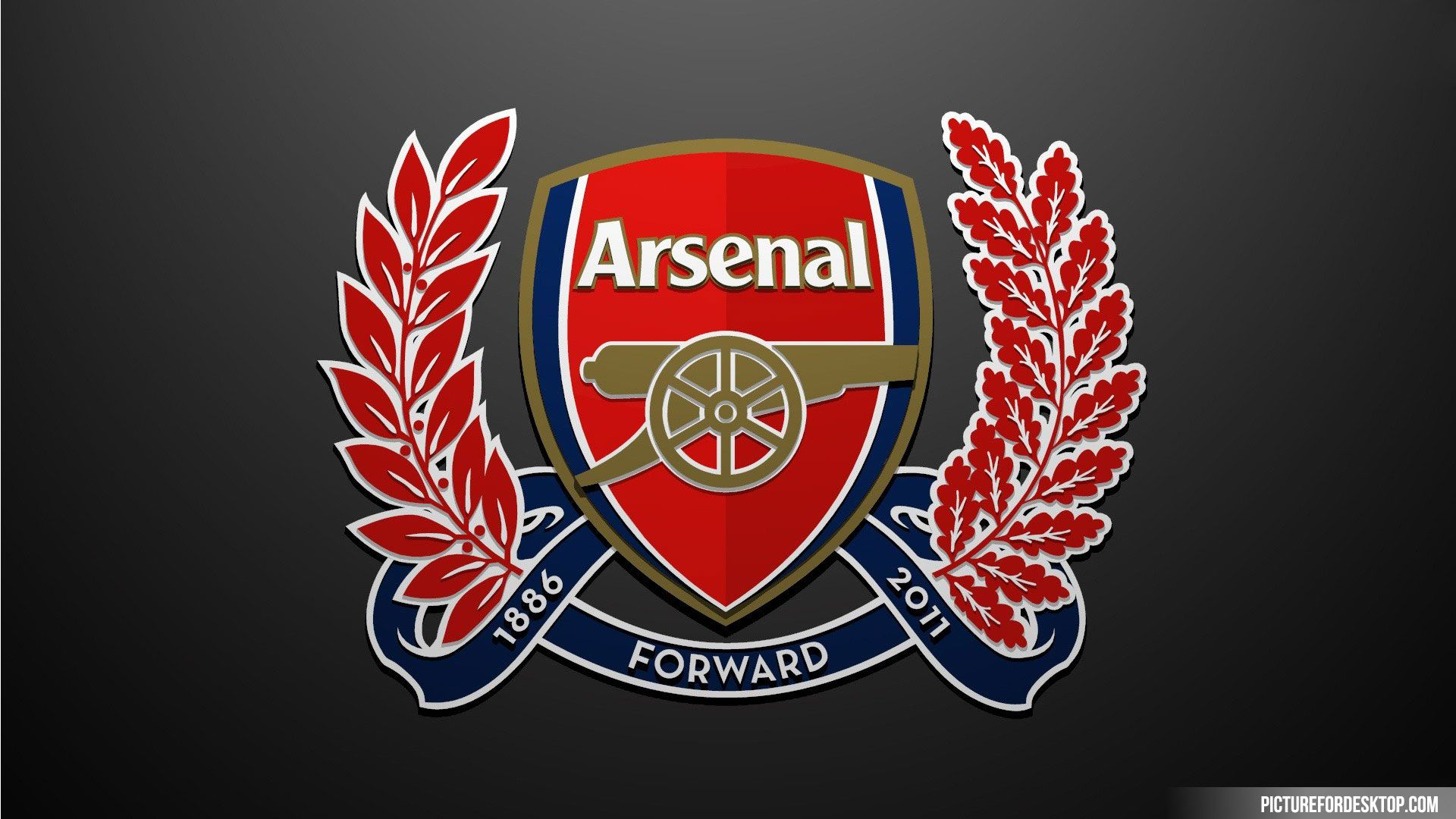 pin on arsenal old boys legends