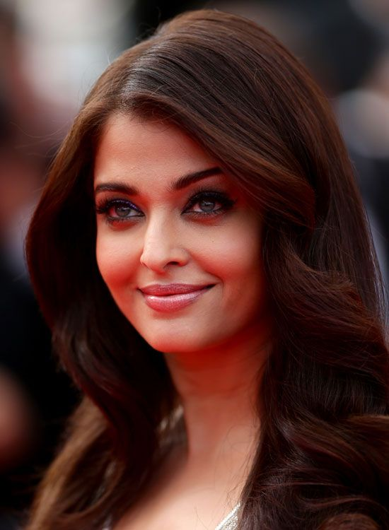 Bollywood Hairstyles which will be Trending in 2020