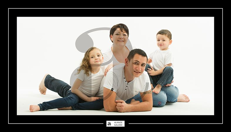 s ance photo studio professionnel en famille photographe professionnel portraitiste de france. Black Bedroom Furniture Sets. Home Design Ideas