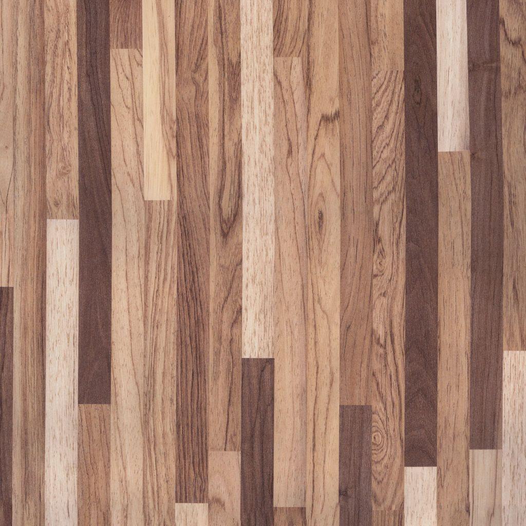 Laminado Madeirados Butcher Wood Bosques Laminado Cabana Pequena