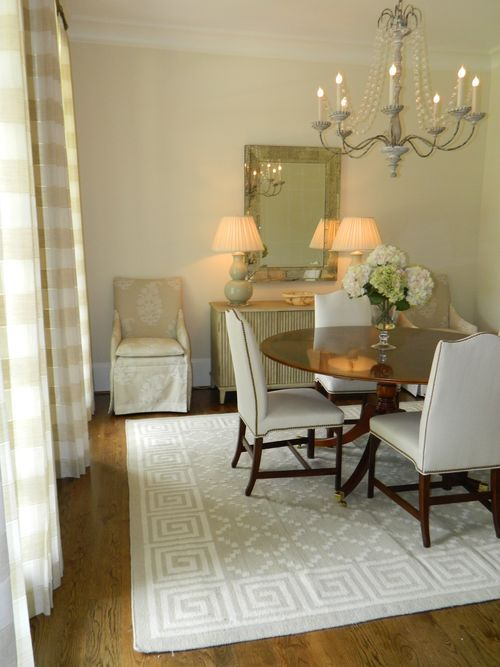 Light and airy dining room pinterest wall colours Light airy paint colors