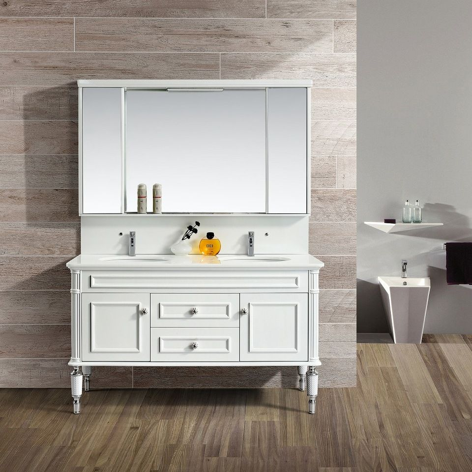 pvc tempered glass vessel sink clearance bathroom vanities on bathroom vanity cabinets clearance id=24409