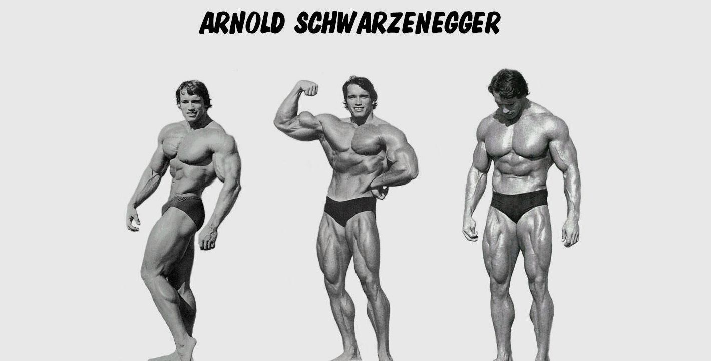 arnold schwarzenegger desktop wallpaper : hd wallpapers available in