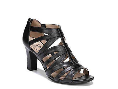 b35b2437c0ef Steve Madden Erin Sandal Women s Shoes