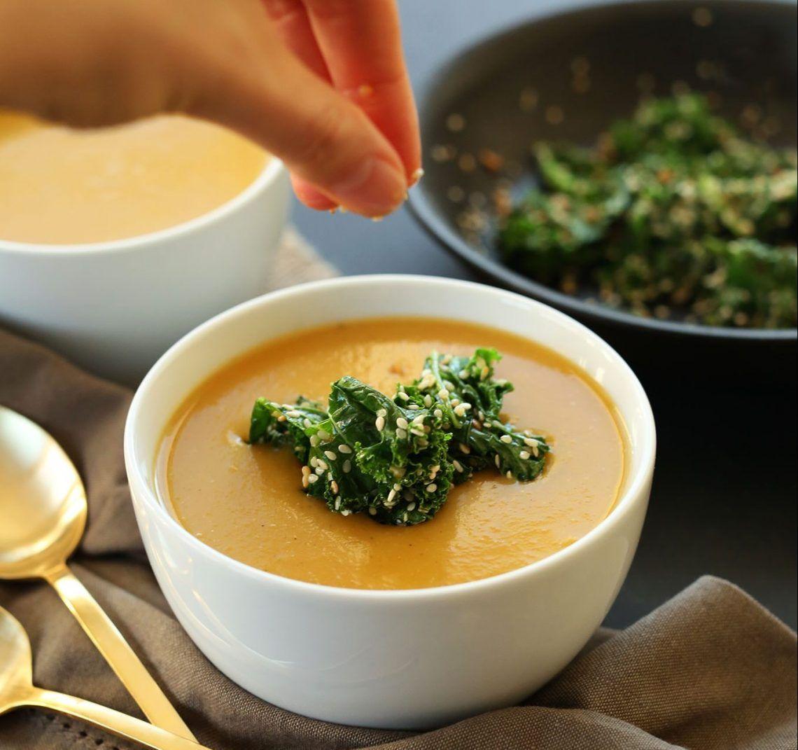 которому тыквенный суп пюре диетический рецепт с фото гаражей краснодаре