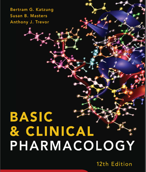Pharmacology Condensed 2nd Edition Pdf