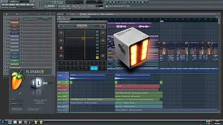 free fl studio 11 downloads