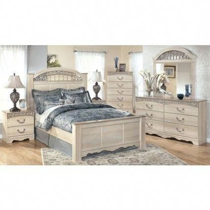 Catalina Poster Bedroom Set #bedroomfurnituresets Bedroom - Poster Bedroom Sets