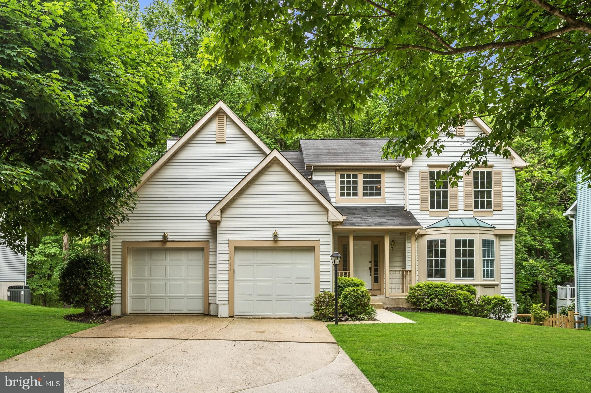 columbia real estate columbia maryland homes for sale www rh pinterest com Luxury Mansions in Maryland Columbia MD