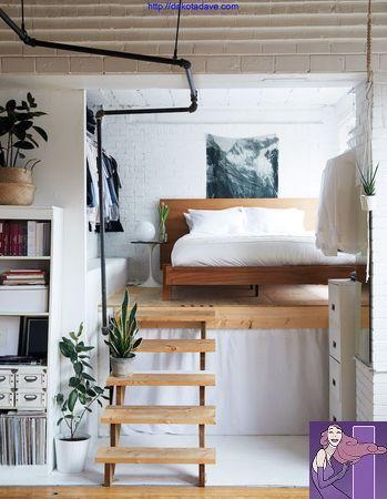 home decor boho bohodecor bohodecorideas bohochic also best interior design images in future house rh pinterest