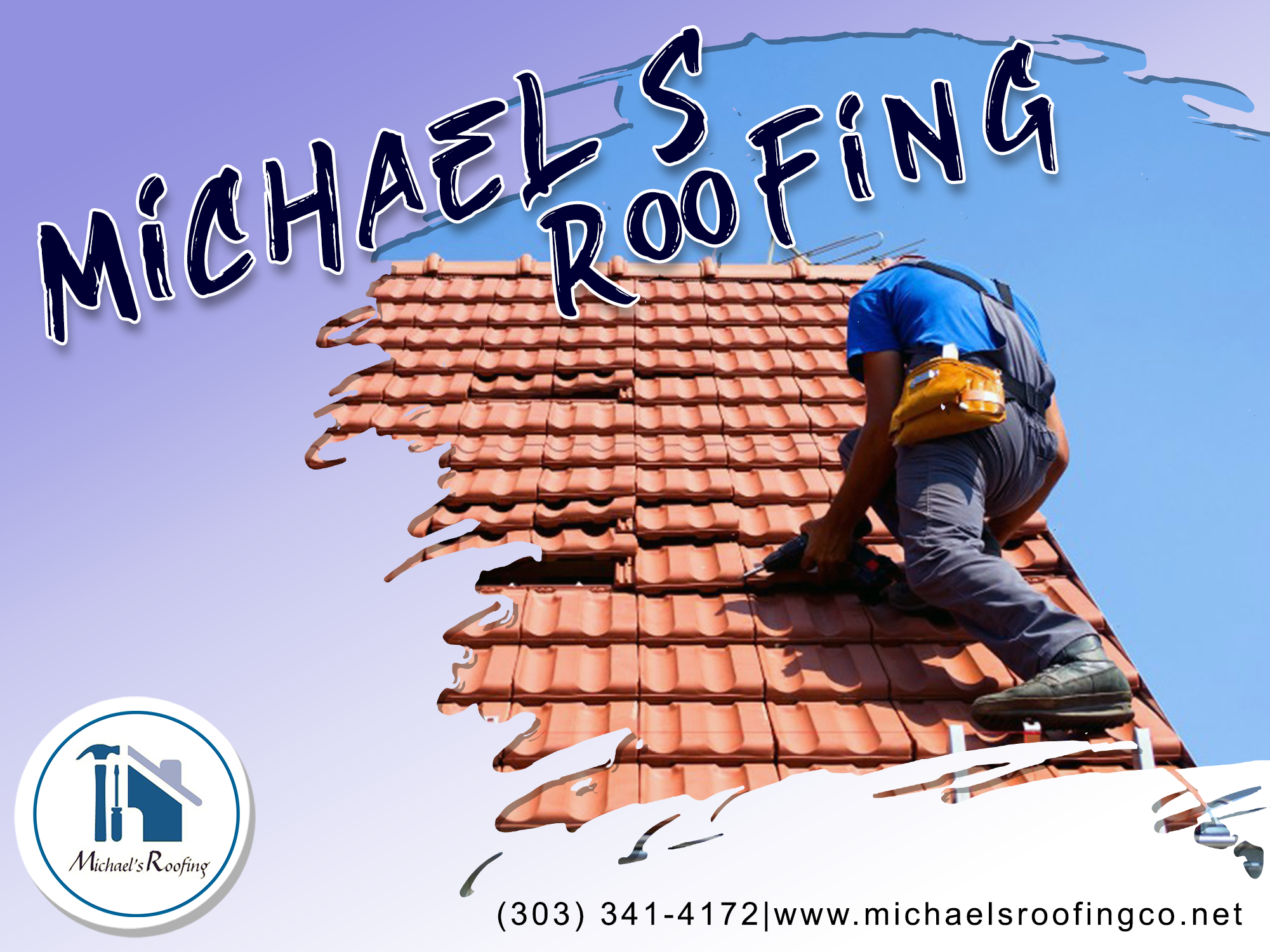 Roofing Contractor In 2020 Roofing Services Roofing Professional Roofing