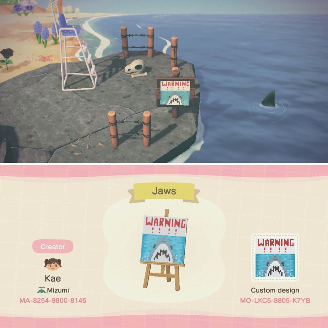 16+ How to catch a shark in animal crossing ideas