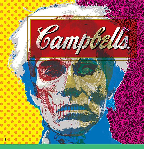 POP Warhol https://www.etsy.com/shop/urbanNYCdesigns?ref=hdr_shop_menu