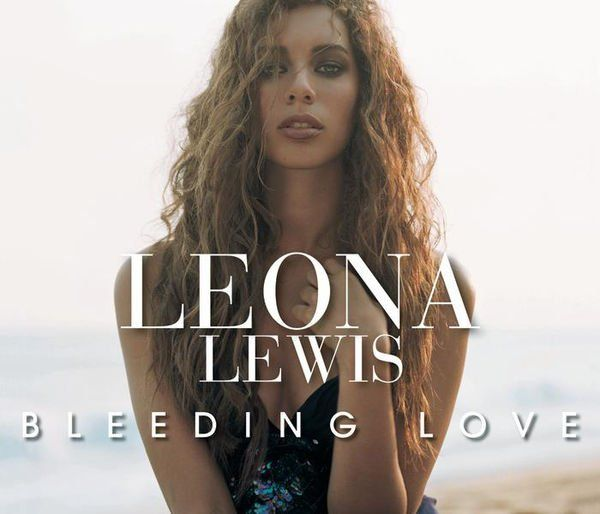 download lagu leona lewis my hands