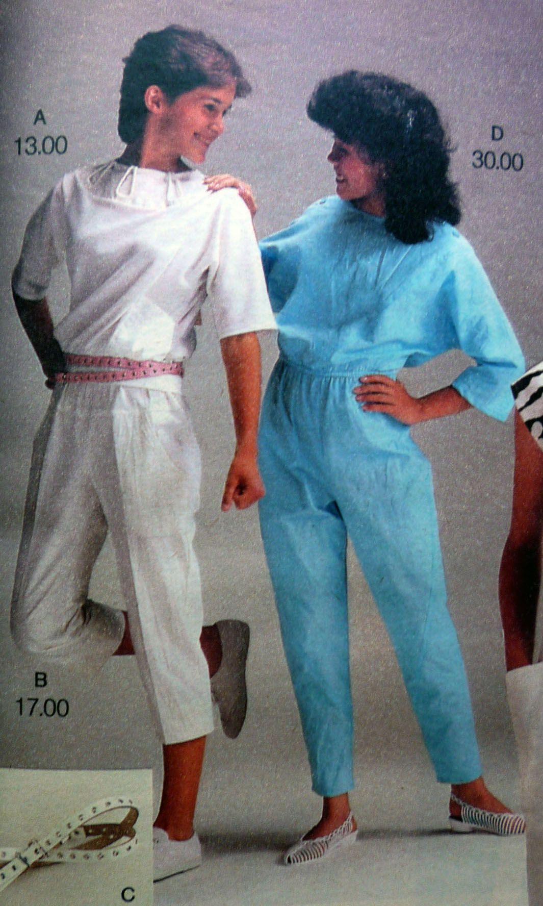 80s teens skinny double wrap belt