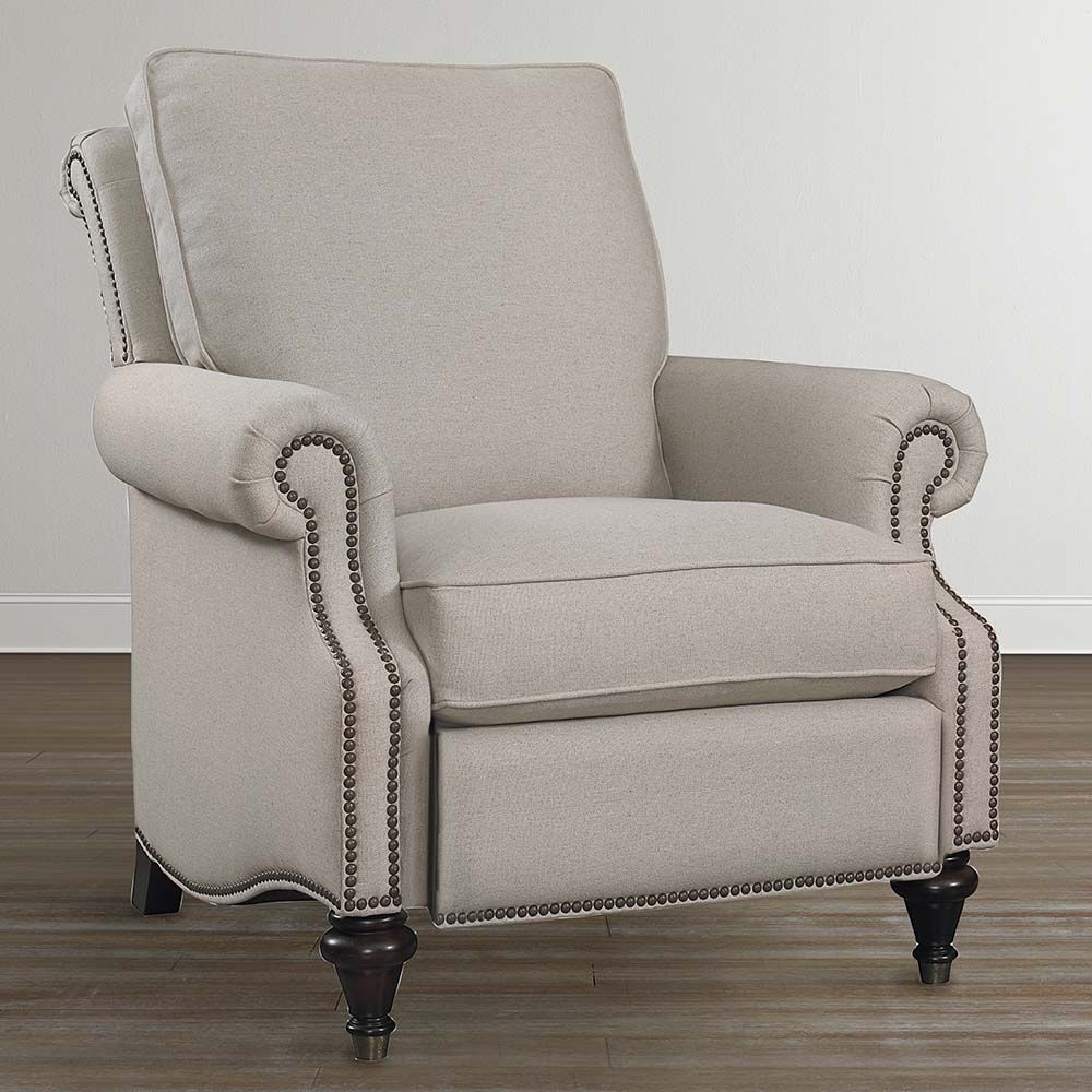 Missing Product Furniture Recliner Reclining Sofa