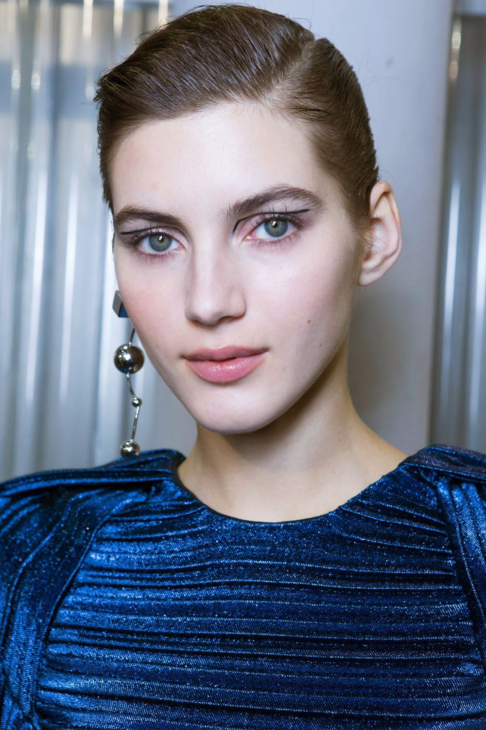 The Best Makeup Trends For Fall 2017 | Makeup Looks ...