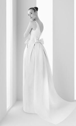 Rosa Clara 259 Romeo 2 900 Size 10 New Un Altered Wedding Dresses Used Wedding Dresses Wedding Dresses Unique New Wedding Dresses
