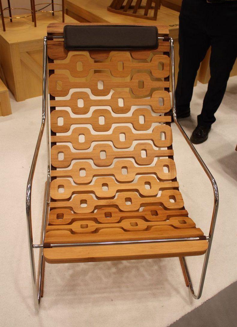 Geometric Furniture   The Best Wood Furniture