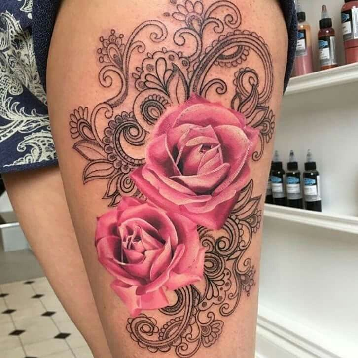 25 best ideas about pink flower tattoos on pinterest pink tattoos 25 best ideas about pink flower tattoos on pinterest pink tattoos blue orchid mightylinksfo