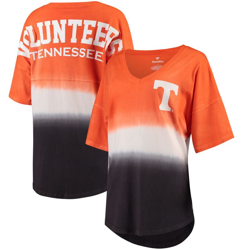 Women's Nike GrayTennessee Orange Tennessee