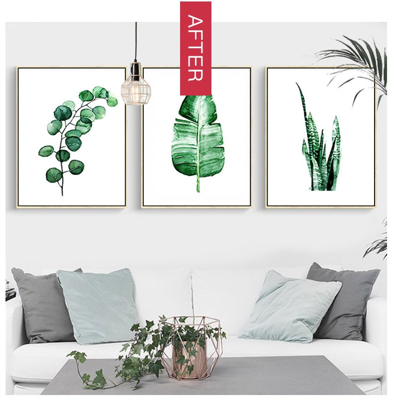 Nice wall art. | Home Sweet Eclectic Home | Pinterest | Print poster ...