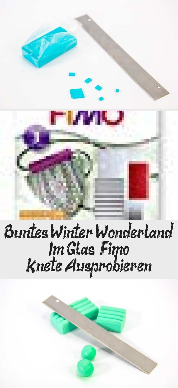 Diy Idee Im Glas Tannenbaum Aus Fimo Dekorationiglas Toothbrush Holder Brushing Teeth Holder