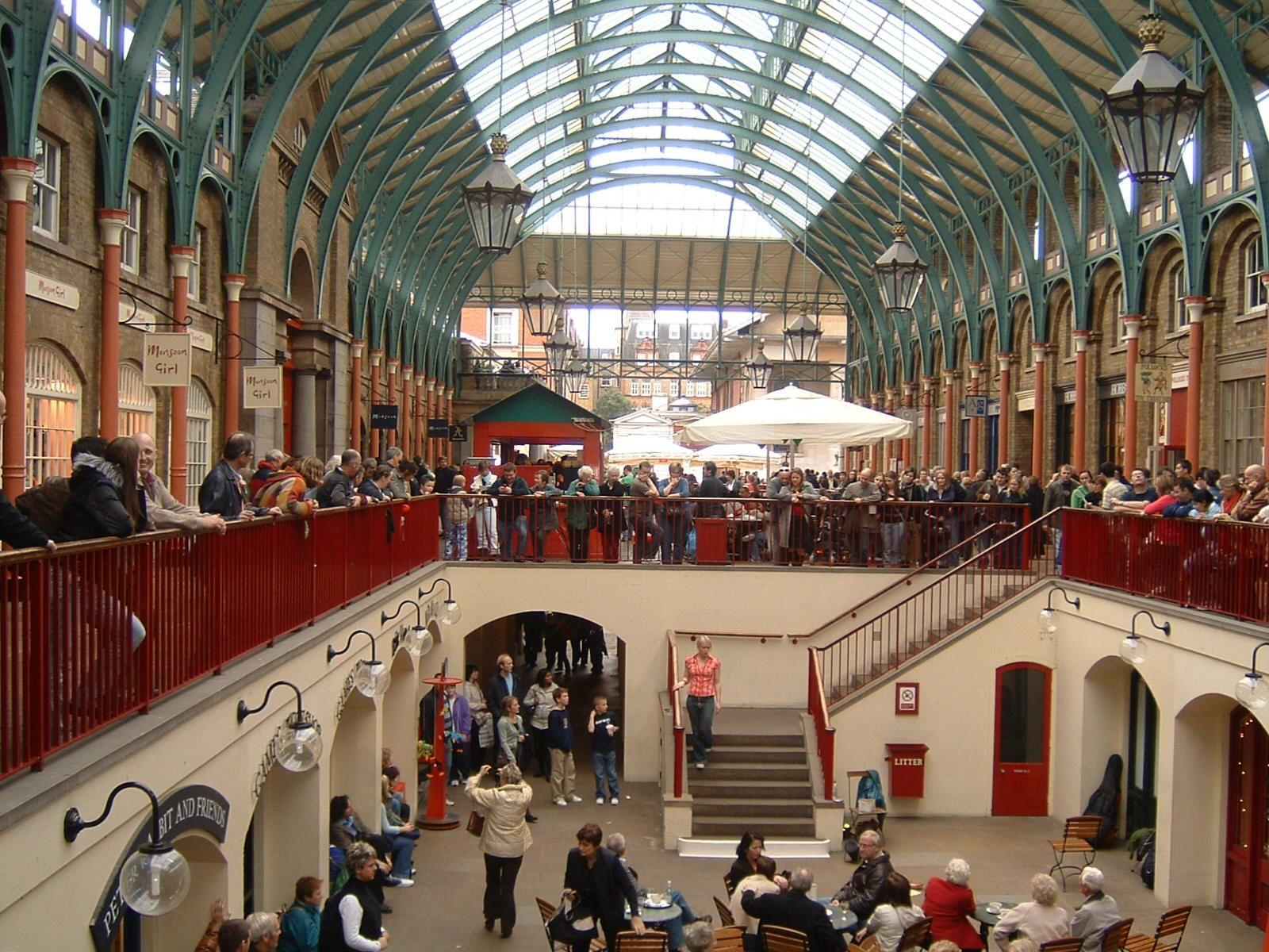 view-covent-garden-market-images-home-design-modern-in-covent-garden ...