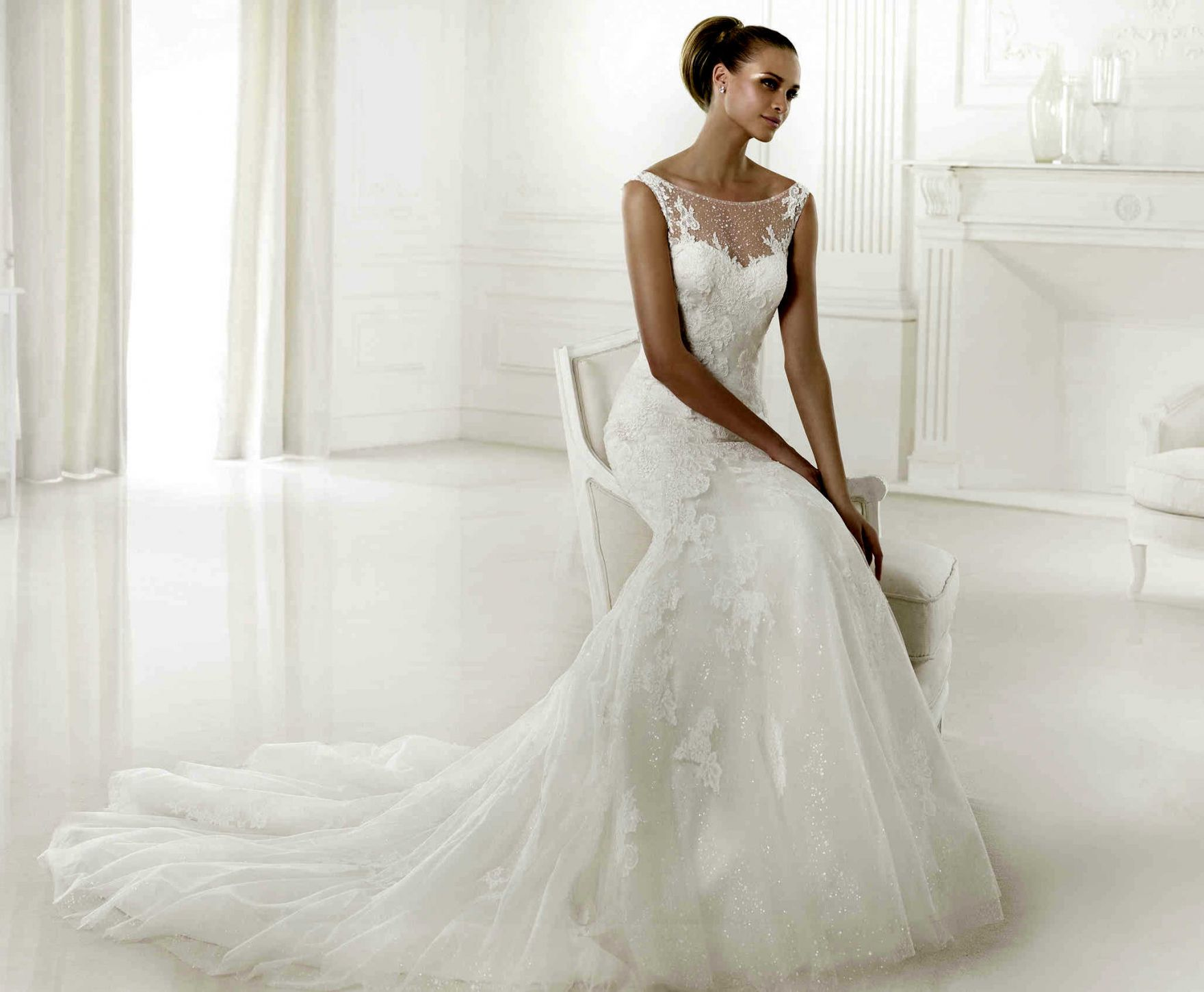 100+ Best Place to Sell My Wedding Dress - Cute Dresses for A ...