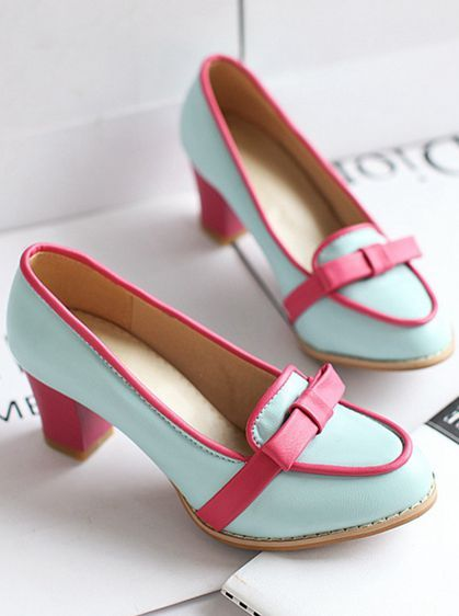 shoes 2014 #highheel