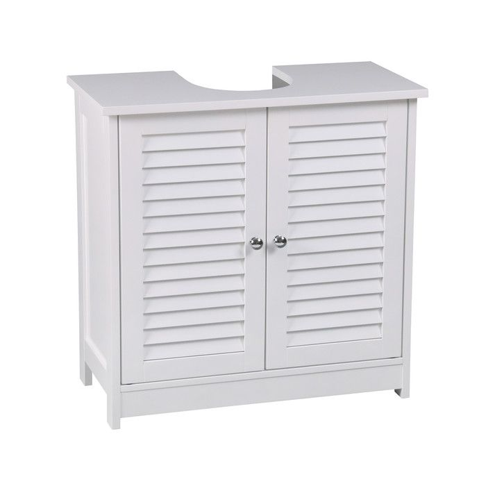 32++ Bm free standing bathroom cabinets type