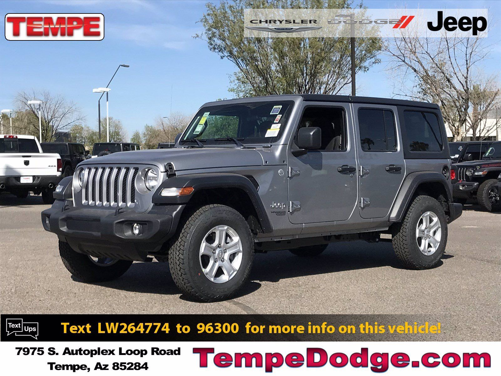 Used 2016 Jeep Wrangler Sport Suv 2d Pricing Kelley Blue Book In