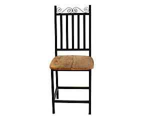Cadeira Perth