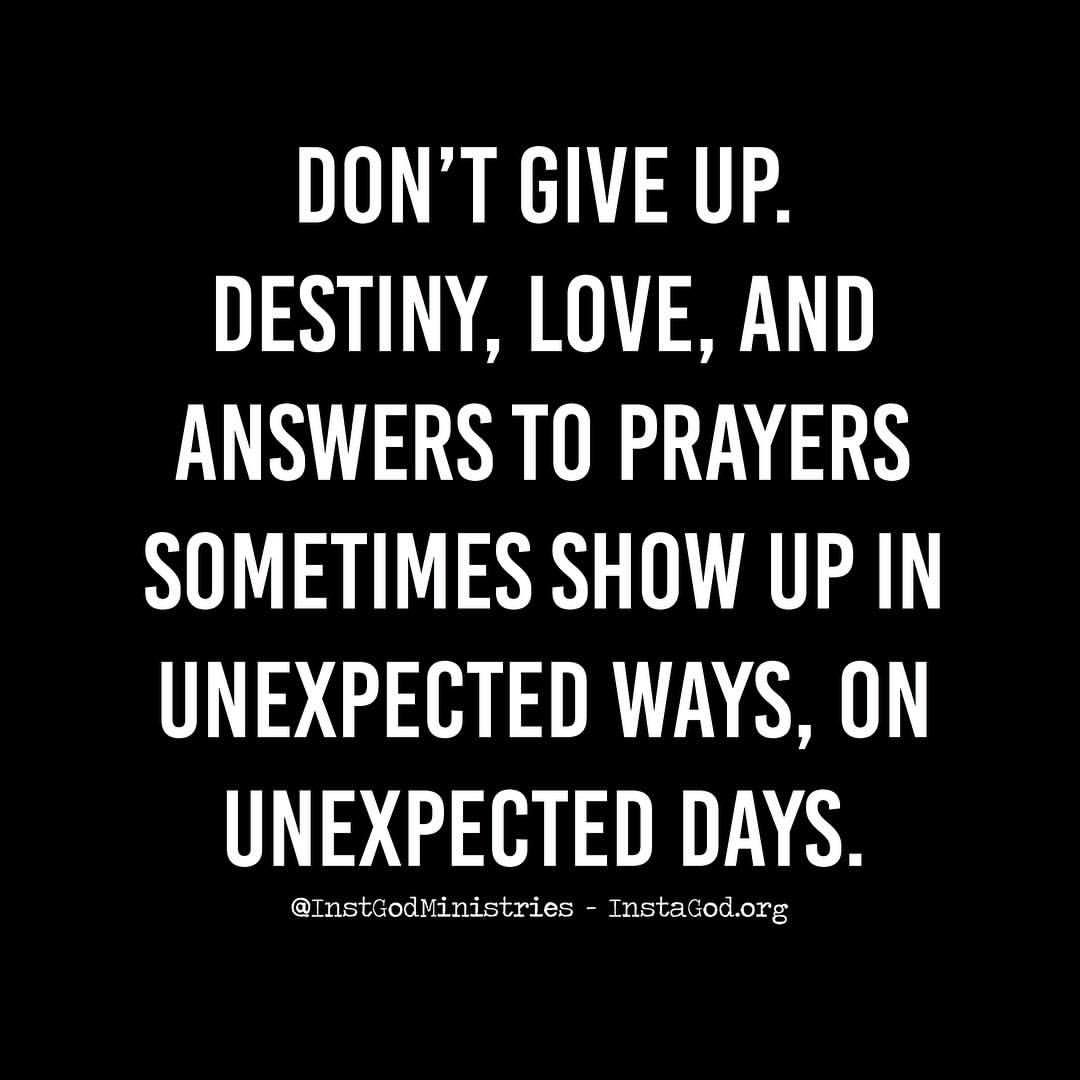 Life Wise Quotes Life Truth Truths Really True Inspiring Quotes  Pinterest