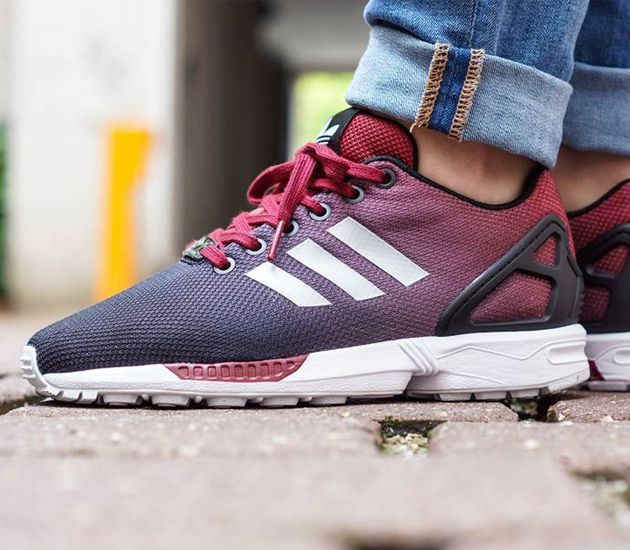 new lower prices first look sold worldwide adidas ZX FLUX