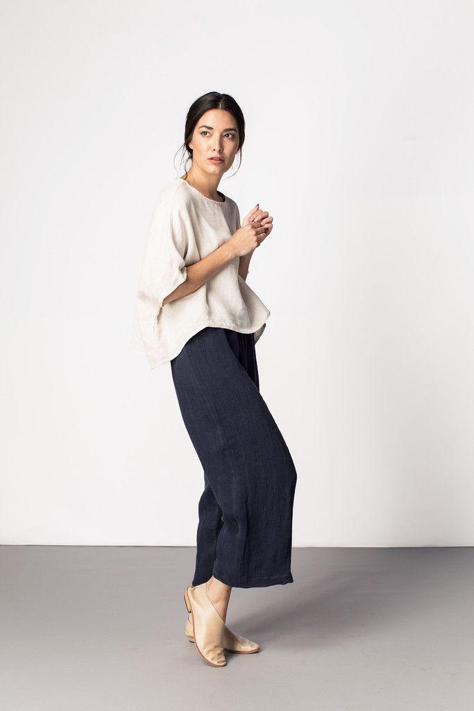 Les 87 meilleures images de Lola rennt style | S'habiller