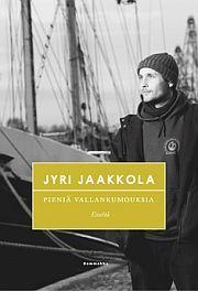 lataa / download PIENIÄ VALLANKUMOUKSIA epub mobi fb2 pdf – E-kirjasto