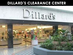 Greenspoint Mall Wedding Registry Furniture Dillards Clearance Stores