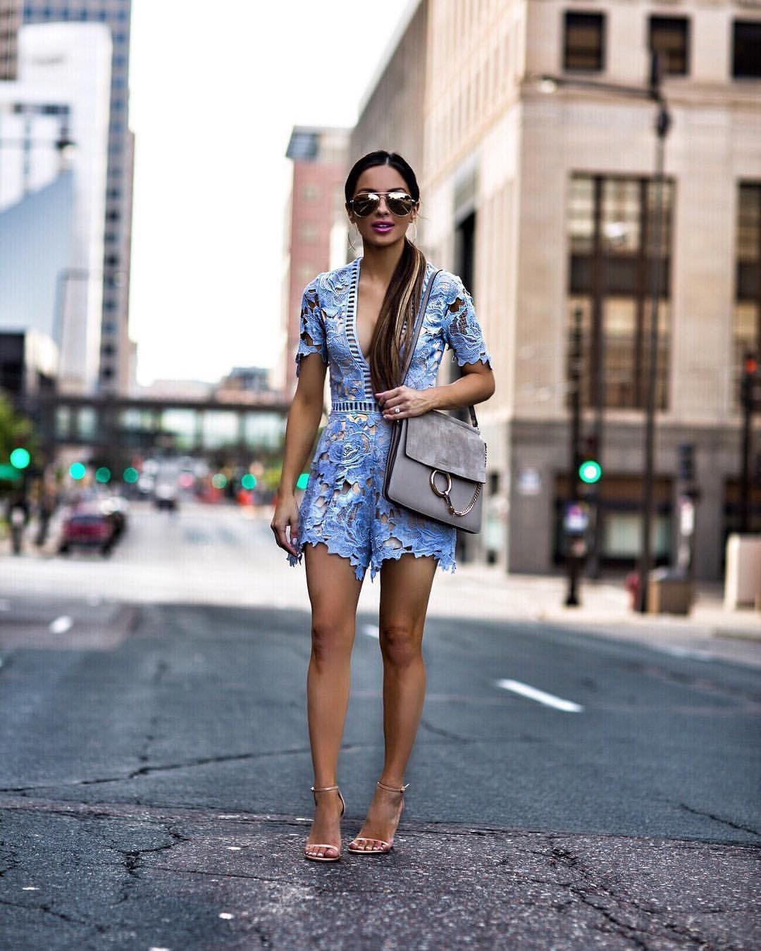 Mia dating blog