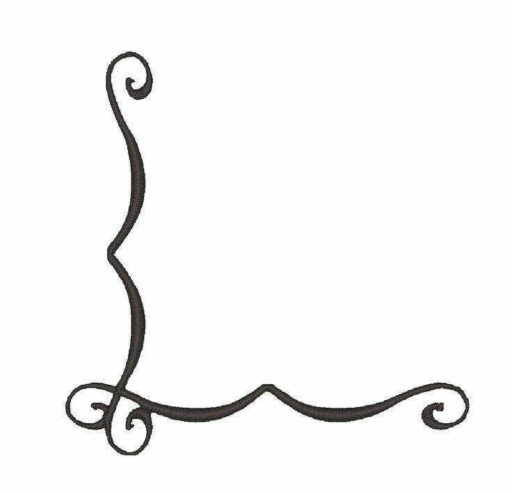 Pin von Chante Bosch auf how to draw   Pinterest